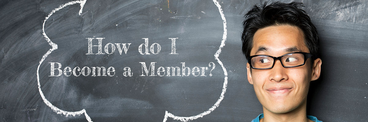 How do I become a member of Public Service Credit Union?