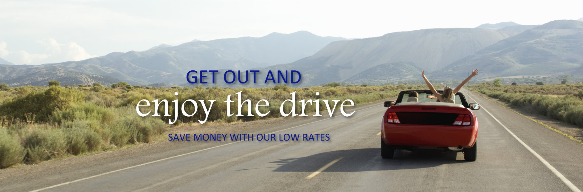 enjoy-the-drive-low-rates3