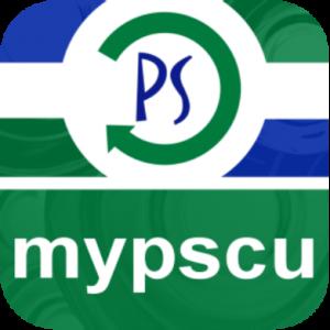 mobile-app-mypscu