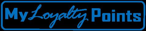 My Loyalty Points Logo image
