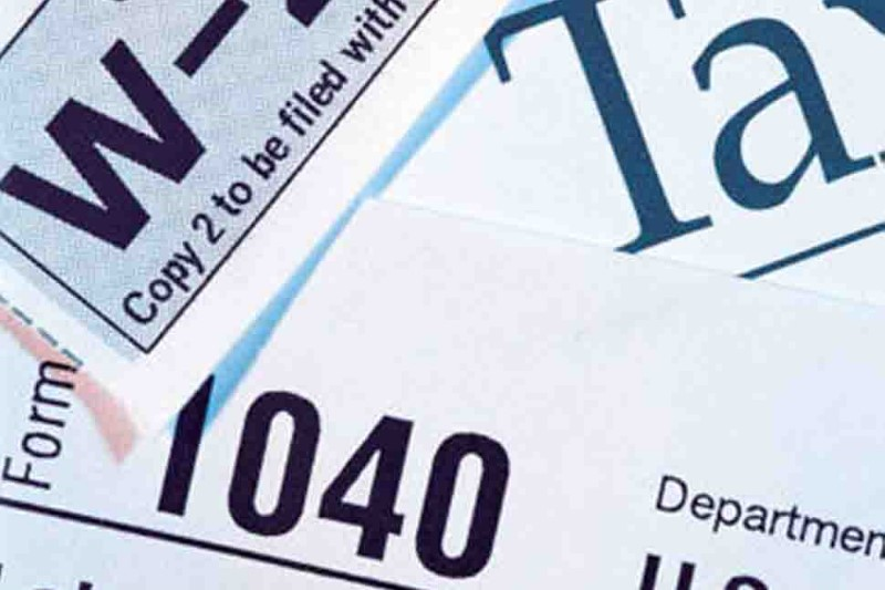 tax info featured image