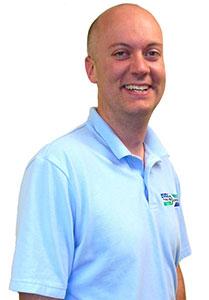 Public Service Credit Union - Todd