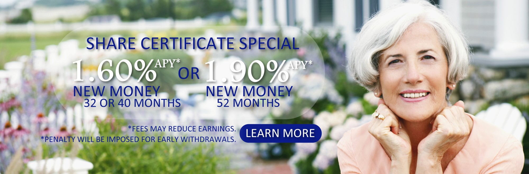 share certificate special image