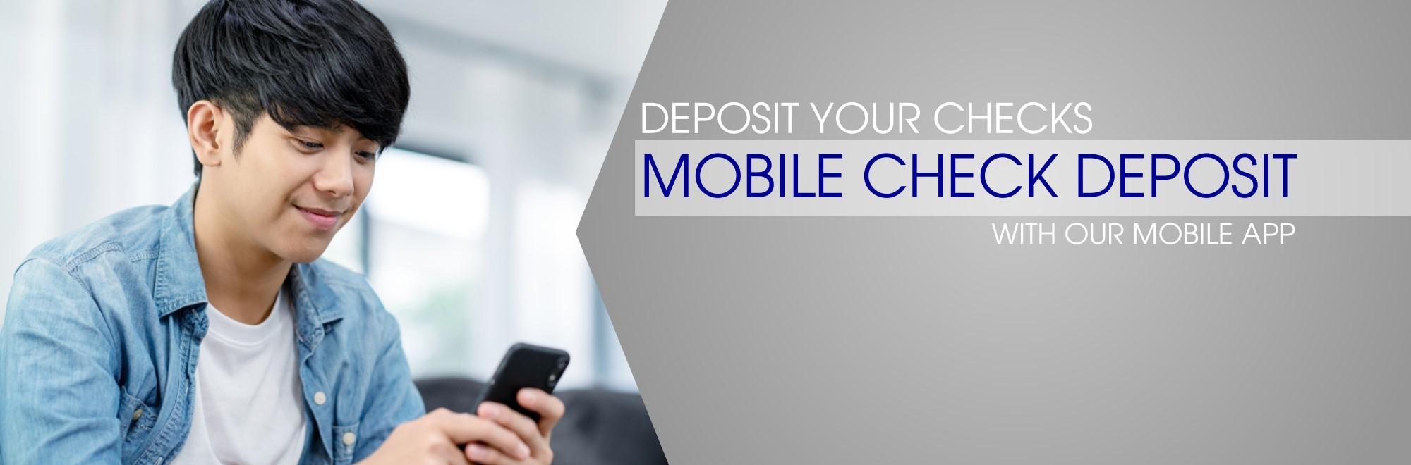 watch the mobile ck deposit video
