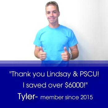 Tyler testimonial image
